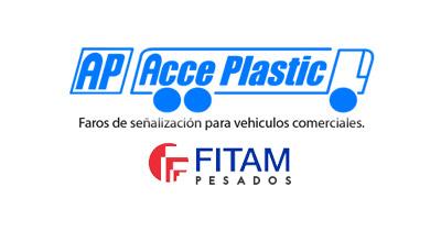 acce-plastic