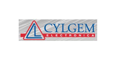 cylgem